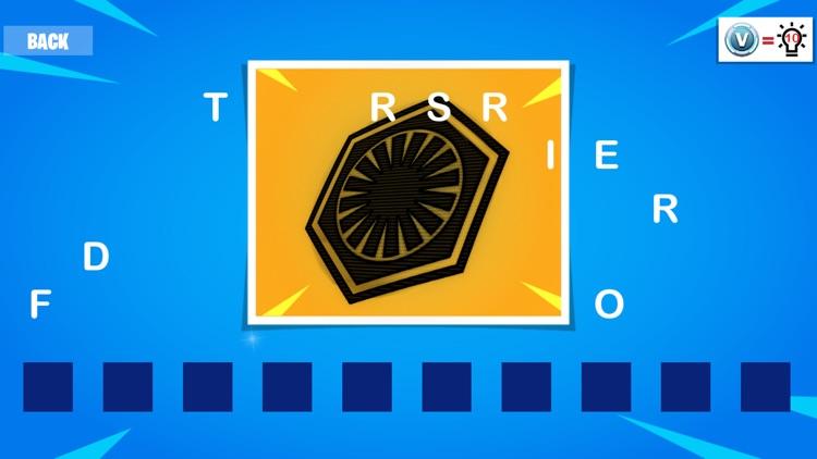 Hidden Chest For Fortnite screenshot-3