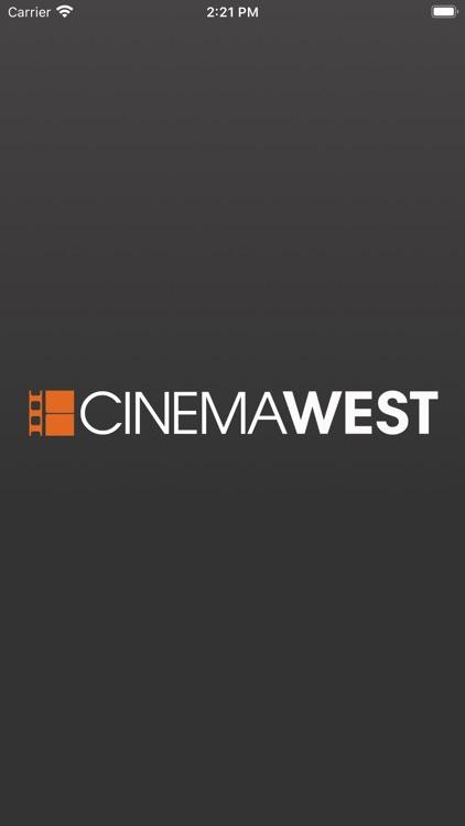 Cinema West