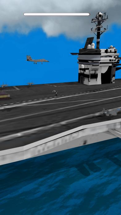 Pilot Project screenshot 7