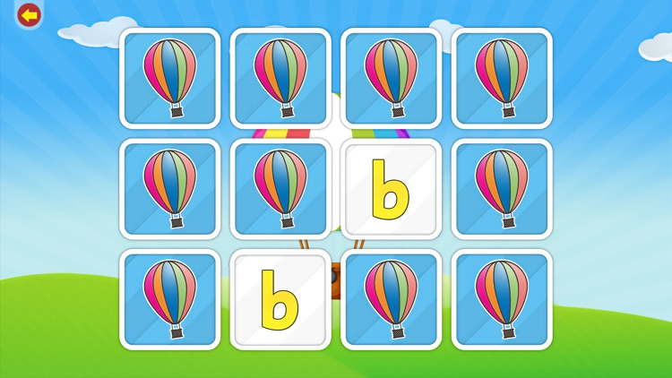 Phonics Match Premium screenshot-2