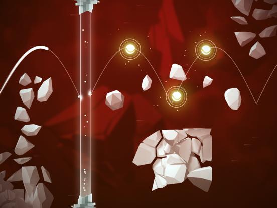 Sine the Game screenshot 8