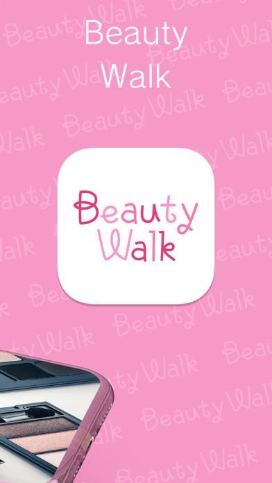 Beauty Walkのスクリーンショット5