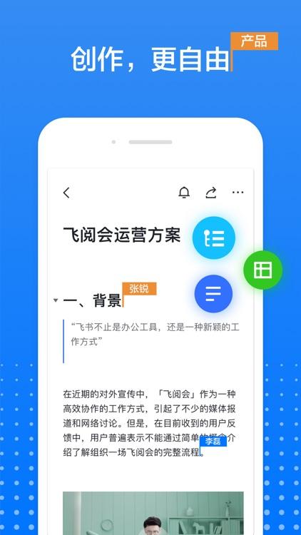 飞书文档 screenshot-2