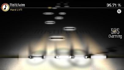 DEEMOのおすすめ画像5