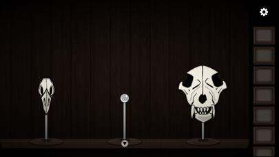 Strange Case: The AlchemistScreenshot of 4