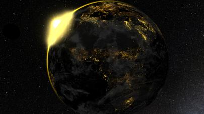 Earth 3D Screenshots