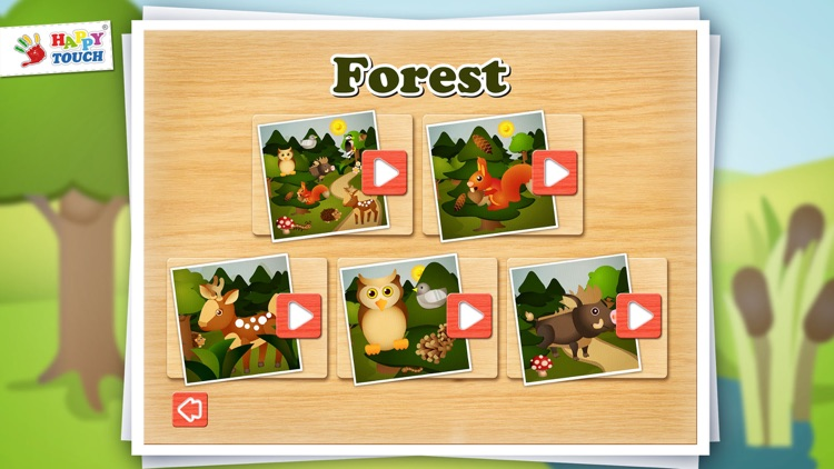 KIDS-GAMES FOR 2,3,4 YEAR OLDS screenshot-4