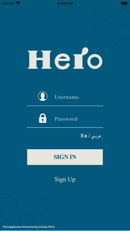 Echo Hero