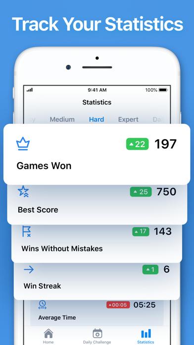 Killer Sudoku by Sudoku.com for windows pc
