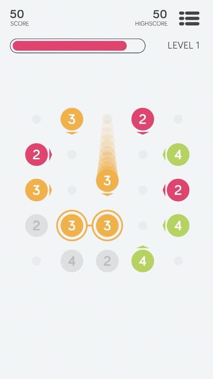 10™ screenshot-1