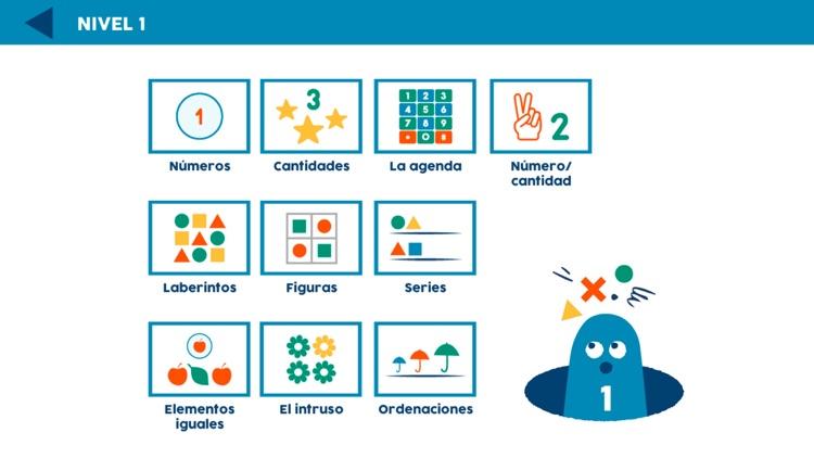 Matematicas Manipulativas By Grupo Santillana De Ediciones S L