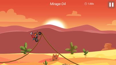 Moto Bike Race Speed Gameのおすすめ画像4