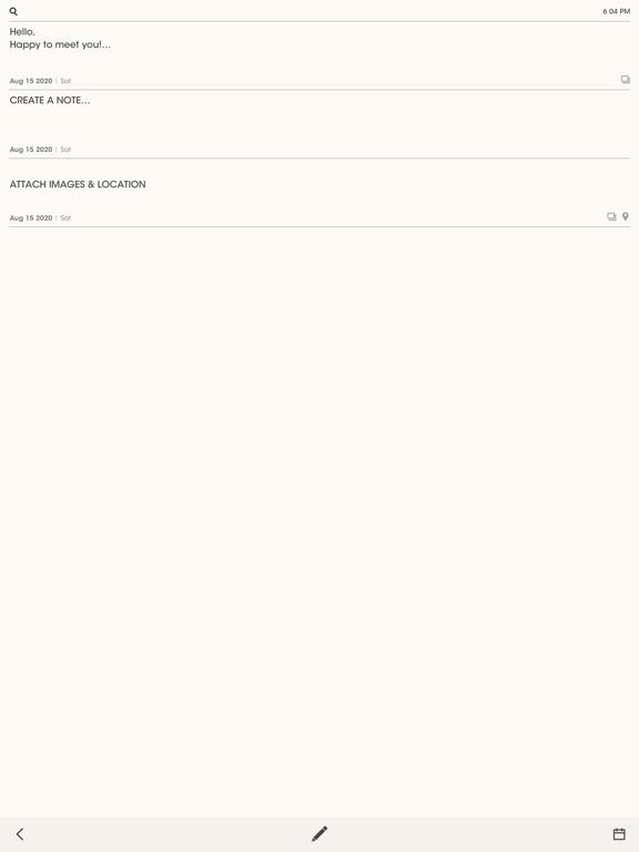 Simplife screenshot 10
