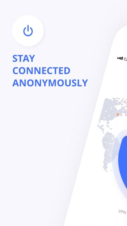 VPN WiFi Master
