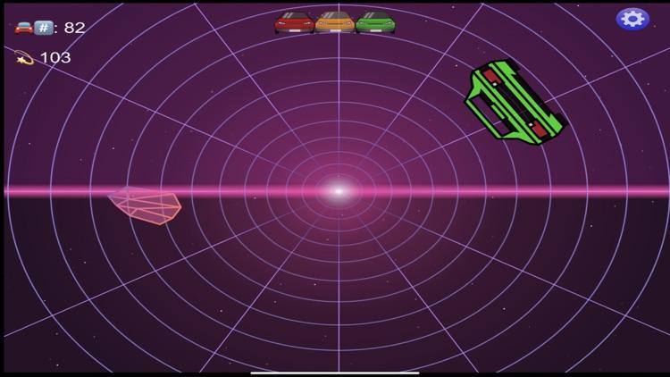 Switch Dodger screenshot-6