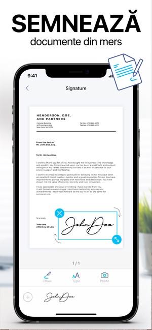 5 cele mai bune aplicații de editare foto alb-negru pentru Android