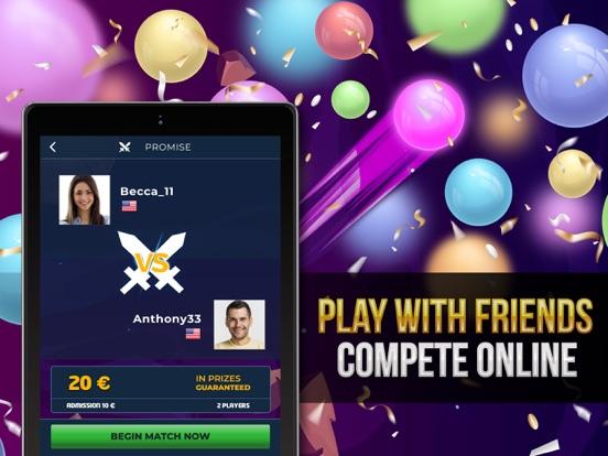 Bubble Shooter - Cash Prizes screenshot 8