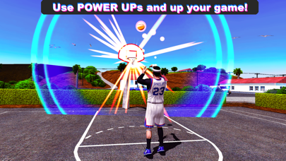 All-Star Basketball™ 2K21 free Gold hack