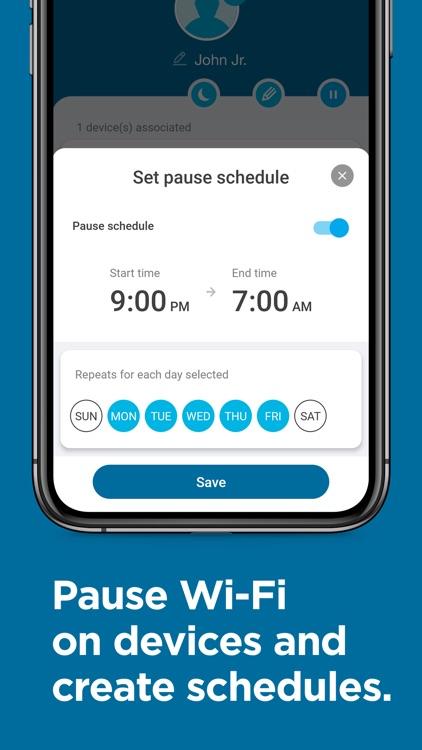 Midco Wi-Fi screenshot-5