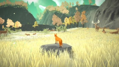The First Tree™ screenshot 3