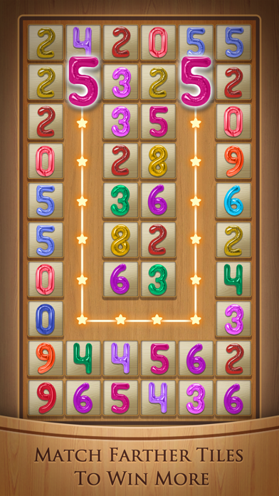 Tile Connect - Classic Match screenshot 8
