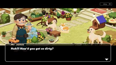 Hellopet House screenshot 4