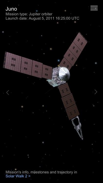 Space Museum: Spacecraft in 3D