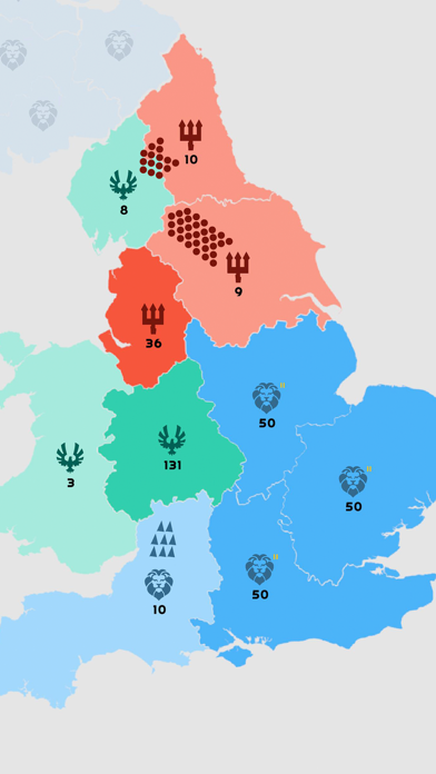 State.io - Conquer the World screenshot 4