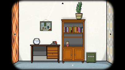 Cube Escape Collection screenshot 5