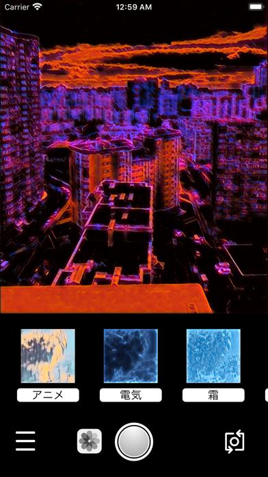 https://is5-ssl.mzstatic.com/image/thumb/PurpleSource124/v4/89/0a/47/890a478e-15b3-90d7-fe58-589cf229fcbf/183ac36c-6df6-489c-b00c-5b717552b7fe_Simulator_Screen_Shot_-_iPhone_6s_Plus_-_2020-08-09_at_00.59.34.png/392x696bb.png