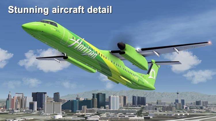Aerofly FS 2021 screenshot-7