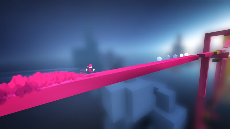 Chameleon Run+ screenshot-4