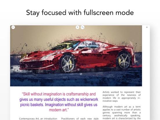 Flexcil 2 ノート&PDFリーダーのおすすめ画像6