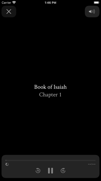 Isaiah Explained screenshot-7