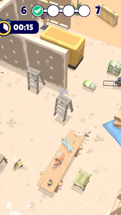 Object Hunt screenshot 4