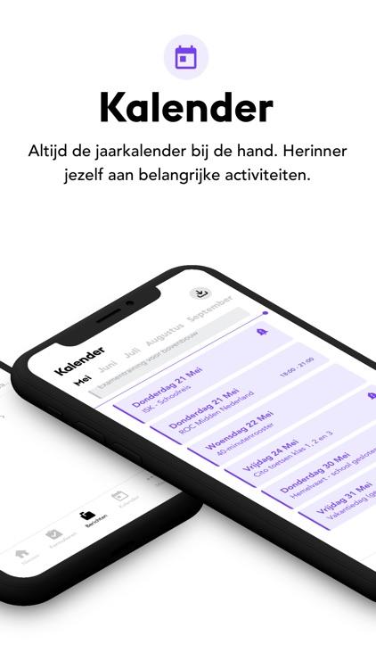RVC De Hef screenshot-4
