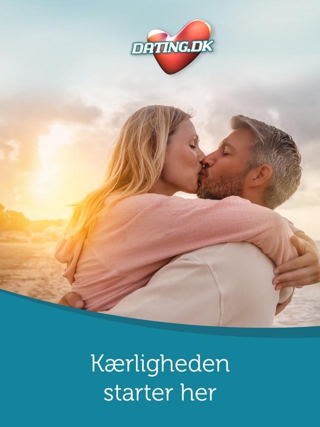 Dating.dk 40 regina speed dating