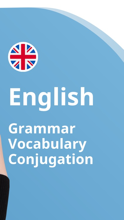 Learn English with LENGO