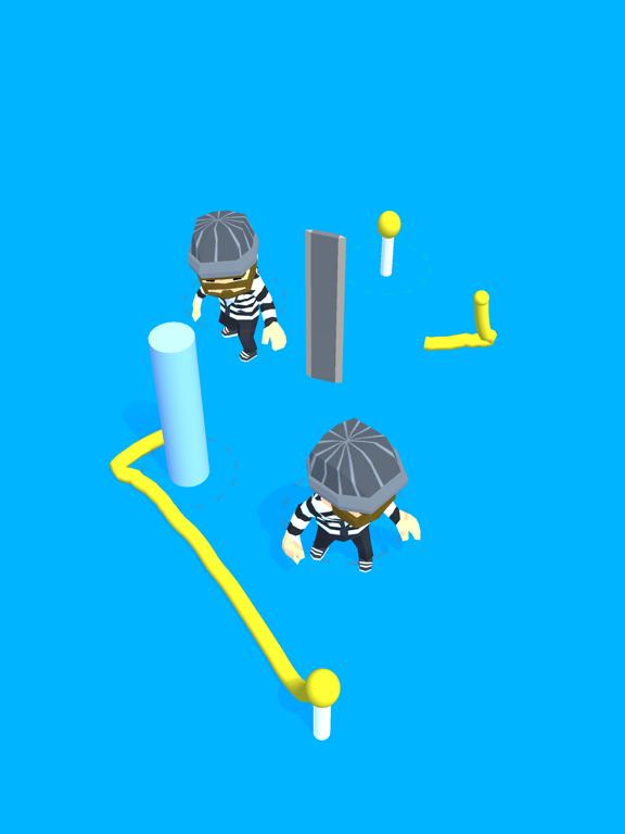 Rope Bind screenshot 10