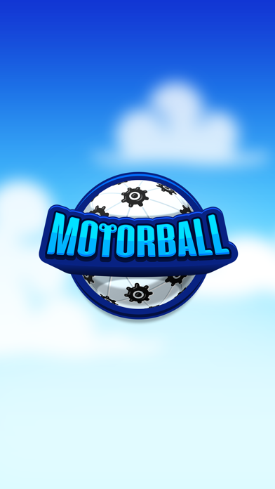 Motorball screenshot 6