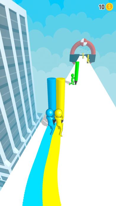 Draw and Stack screenshot 1