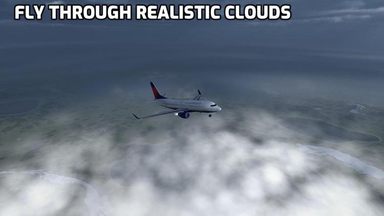 NG Flight Simulator screenshot-9