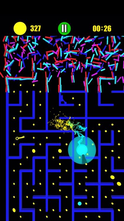Mazematize - Maze Games