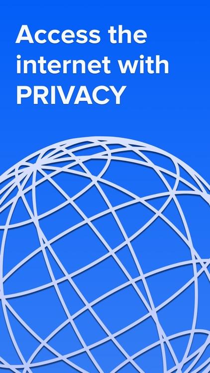 VPN Ai + Private Browser
