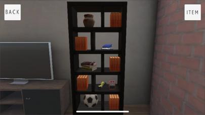 Escape To Stargaze screenshot 5