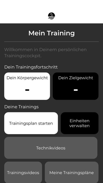 BB-Sports AlbersdorfScreenshot von 5