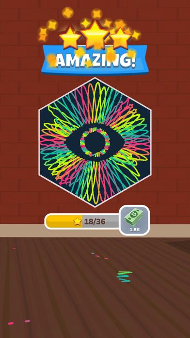 Bucket Painting screenshot 4