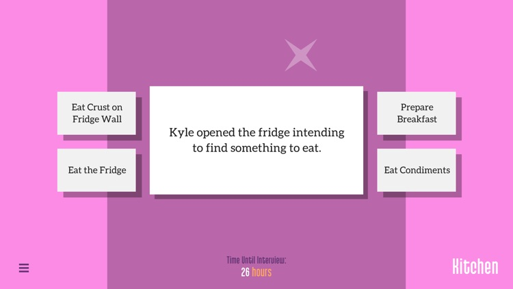 Kyle is Famous: Complete