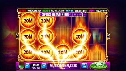 Lotsa Slots: Casino SLOTSのおすすめ画像4
