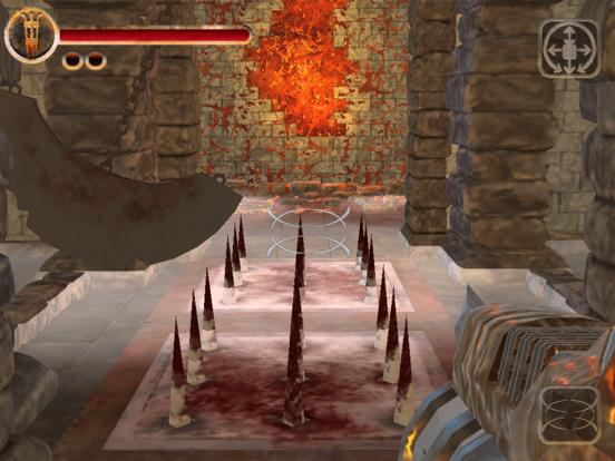 Shrouded Citadel Liteのおすすめ画像6